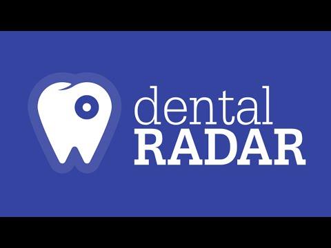 Dentistry Jobs