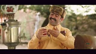 Asiq Musqulat - YAY GELİR (Elnur Mahmudov) 2020