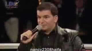 #x202b;فضيحة هيفاء وهبي وضهور ثديها#x202c;lrm;