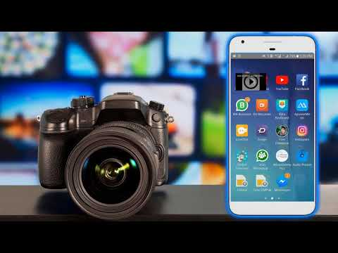Best Android App to Play YouTube Videos in Background 2018