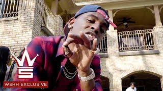 """Young Dolph """"All Of Them"""" (WSHH Exclusive - Official Music Video)"""