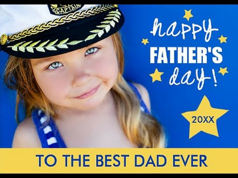 Father's Day Gifts - Cool Gifts For Father