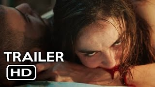 Raw Official Trailer #1 (2017) Horror Movie HD