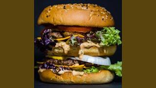 Hamburger Song