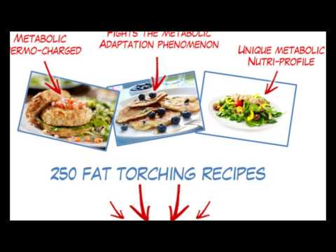 What Are Fat Burning Vegetables and Fruits - Fat Burning Meals