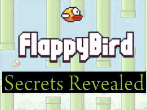 [DOMINATE] Flappy Bird Guide to COOL winning Secrets
