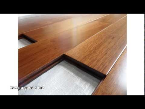 hardwood flooring prices