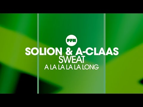 Xxx Mp4 Solion Amp A Class – Sweat A La La La La Long 3gp Sex
