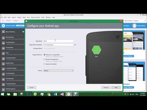 How to Receive/Read sms/message using BroadcastReceiver in Xamarin Android