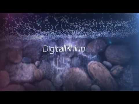 Underwater Intro Sony Vegas Pro 12