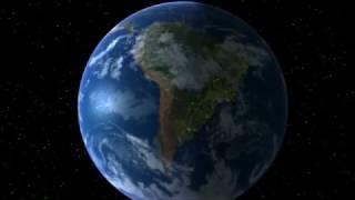 Documentario Scienza Astronomia : L