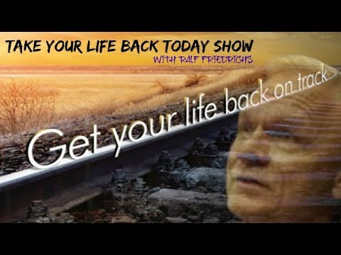 5 Tips for getting your life back on track after a wrong turn