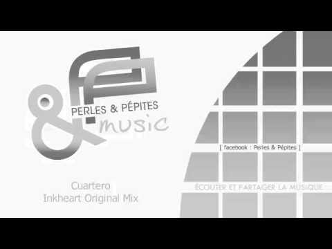 ( P&P ) - Cuartero - Inkheart Original Mix