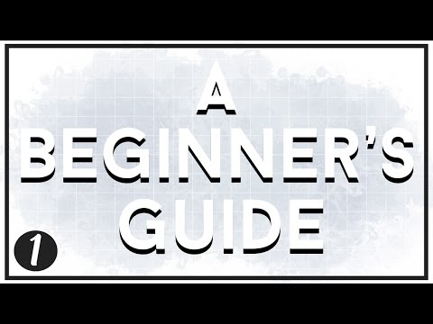 Let's Build: A BEGINNER'S GUIDE | The Sims 3