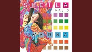 Sheila Majid - Memori