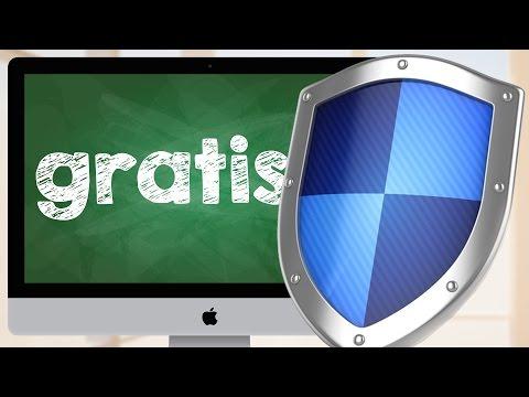 Mac OS X Firewall aktivieren und einrichten - Sicherheit
