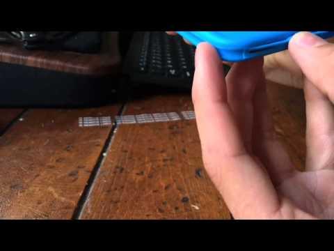 Cheap iPhone 6 waterproof case