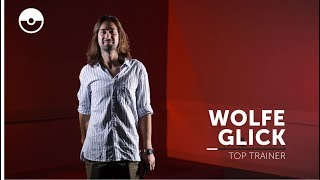 Wolfe Glick | Trainer Spotlight: The Road to the 2019 Pokémon World Championships