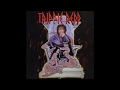 Trippie Redd - It Takes Time (A Love Letter To You)