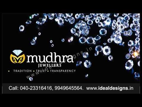 Jewellery Logo Design India - 9949645564, 9032480062