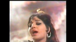 TAN TO PE WAROON ,  NAAG MANI,   Youtube Pakistan