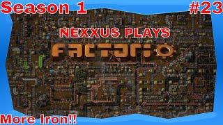 factorio mid game Videos - 9tube tv