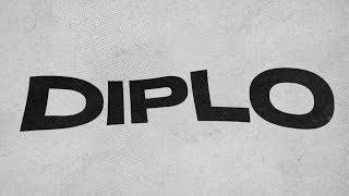 Diplo Las Vegas After Hours Mix (Official Audio)