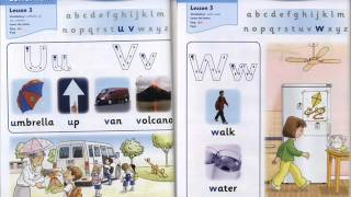Download first friends 1 class book - susan lannuzzi - lesson uvw Video