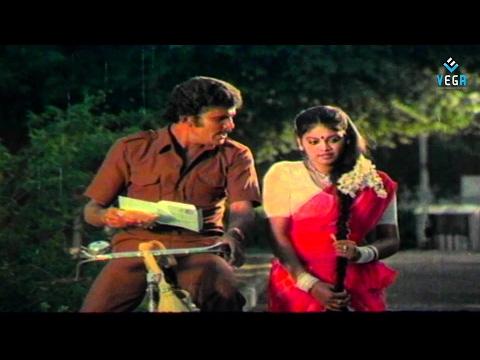 Aambala smart hd video songs download