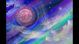 Download Высшая цель-духовное развитие человека. Video