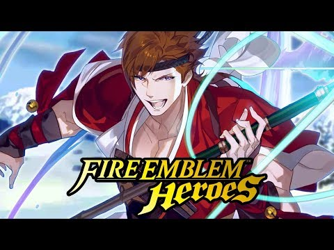 Fire Emblem Heroes - The RasouliPlays Road to Tier 20 Last Episode! [Advanced Arena Duels]