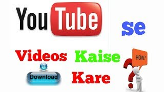 ozee videos easy download Videos - ytube tv