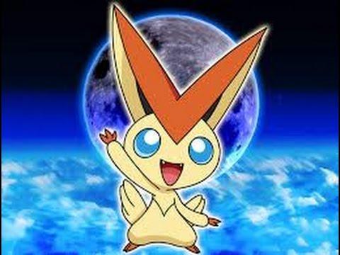 How to catch legendary Pokemon easy on deluge rpg