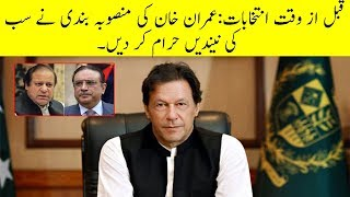 PM Imran Khan is Heading towards Mid Term Election in Pakistan Reality Exposed | Haqeeqat Ki Dunya