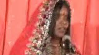 Excellent banjara bhajan song...