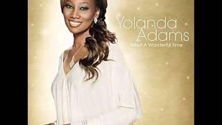 Yolanda Adams - Victory