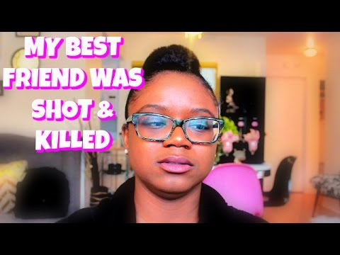 Story Time | My Best Friend Passed Away | Coping with Loss