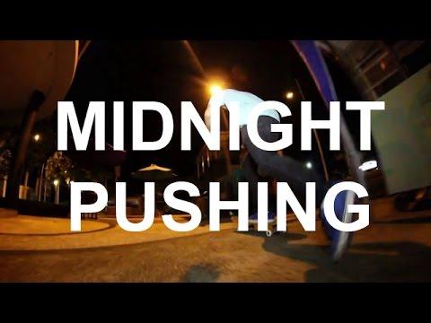 Xxx Mp4 MIDNIGHT PUSHING Video Part 1 3gp Sex