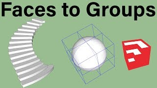 How To Use ClothWorks Plugin In SketchUp,DA7WY - VideosTube