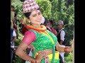 Download Kutu ma Kutu Nepali Orginal Song