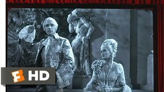 Singin' in the Rain (4/8) Movie CLIP - Out of Sync (1952) HD