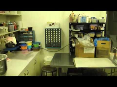 Bakery Business For Sale Dewitt, MI