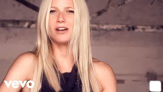 Download Gwyneth Paltrow - Country Strong Video