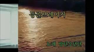 Download BTS Spine Breaker Indo Sub Mp3 — lagu yt