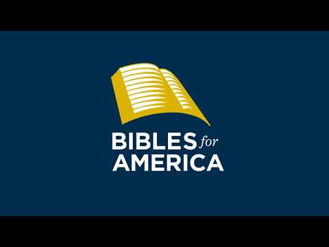 Two Important Greek Words in the Bible: Logos and Rhema
