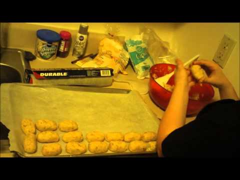 How to make Minion Cake pops (In Spanish with English subtitles)