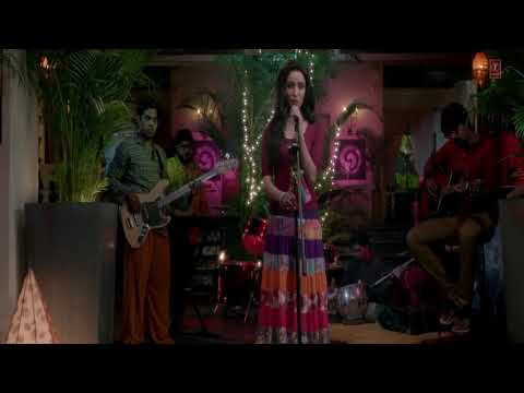 download sun raha hai na tu female version mp3 song