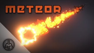 shader graph fire Videos - 9tube tv