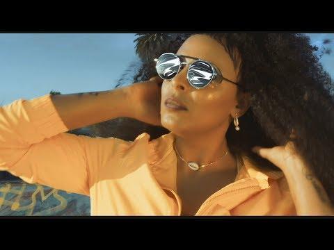 Tirhas Haddish Milatey ምልኣተይ New Eritrean Music 2019