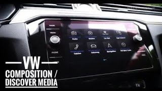 Composition Media Videos - 9tube tv